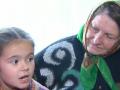 Взрыв под Ичней: В Нежине местные жители приютили эвакуированных
