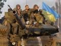 Война на Донбассе: хронология событий 24 сентября (фото, видео)