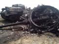 Три года трагедии под Зеленопольем: как Россия убила 19 солдат