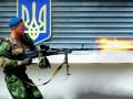 Маломуж: Польша и Франция готовы предоставить Украине новейшее вооружение