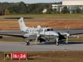 Самолет-разведчик США облетел Приднестровье