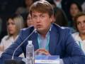 Министром энергетики станет Алексей Оржель - Герус