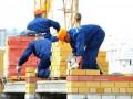 Объекты Большого строительства готовы на 67%