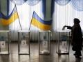 Воры похитили веб-камеры с избирательного участка в Полтавской области