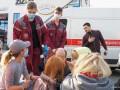 В Беларуси студентов отчисляют за протесты - СМИ