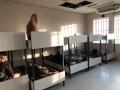 В аэропорту Афин задержали 17 украинцев, включая двух детей
