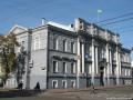 Горсовет Чернигова перед выборами решил выделить пенсионерам материальную помощь на 20 млн грн
