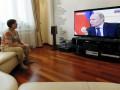 В Украине разрешили эротический канал и запретили девять российских