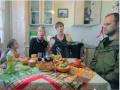 Видео дня: Этапирование Савченко и клип с Губаревым