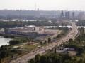 Суд Киева отменил проспекты Бандеры и Шухевича