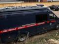 В России подросток убил всю свою семью и покончил с собой