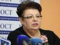 В политсовет Батьківщини вошли Шкиль и тетя Тимошенко