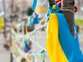 Кому доверяют украинцы: Свежий рейтинг политиков