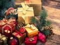 В Германии недовольный подарками на Рождество ребенок вызвал полицию