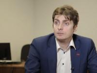 Белоцерковец о ремонте дворов в Киеве: Жажда сверхприбылей приводит к воровству