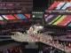 В Пхенчхане прошла церемония закрытия Паралимпийских игр