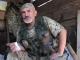 Война заходит в тупой угол - боец АТО рассказал о настроениях на фронте