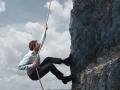 С какими трудностями сталкиваются начинающие бизнесмены и как их преодолеть - эксперт