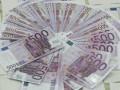 Reuters: Австрии не нравится идея общего бюджета еврозоны