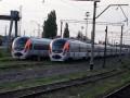 Билеты в поездах  Hyundai подорожали на 20%