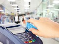 Как защитить кредитку от мошенников: ТОП-6 советов
