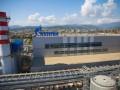 Газпром обжаловал штраф в 172 миллиарда гривен