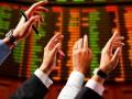 Украинская биржа остановила торги из-за рекордного роста