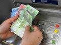 Нацбанк отменил лимит на выдачу гривны через кассы и банкоматы