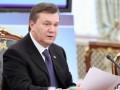 Блогеров сравнительно мало интересуют конфузы Януковича - исследование