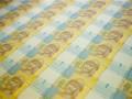 Реальные доходы украинцев сократились в прошлом году на 22%