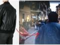 На отдыхе в Риме Юрий Луценко гуляет в куртке почти за 60 000 грн - СМИ