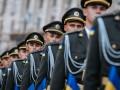 В Украине увеличат компенсацию стоимости жилья для военных