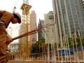 Бразилия может потерять шестое место среди крупнейших экономик мира
