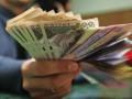 За год реальная зарплата украинцев выросла на 10% - Госстат