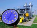 Украина нарастила транзит газа в Европу