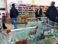 Россиян предупреждают о новом всплеске цен