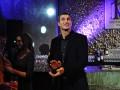 Владимир Кличко открыл гостиницу в Киеве (ФОТО)