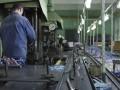 Завод Укроборонпрома заказал оборудование вдвое дороже рынка - СМИ
