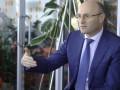 Глава Борисполя: О переименовании аэропорта, монополии МАУ и кредитах