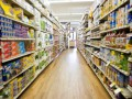 АМКУ оштрафовал 14 сетей супермаркетов на сотни миллионов гривен