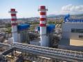 Газпром может сохранить транзит газа через Украину