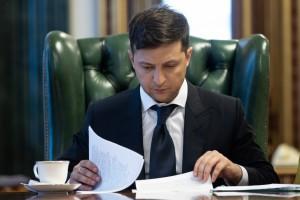 Иностранные инвесторы недовольны кадровыми назначениями Зеленского