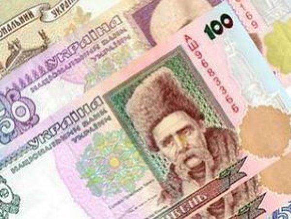 взять кредит на украине в приватбанке
