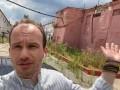 Лот номер 2: Минюст продает тюрьму в 3 км от моря