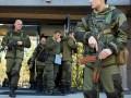 Сепаратисты задержали убийц Захарченко - СМИ