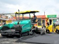 Из COVID-фонда на дороги потратили ещё более 1 млрд грн