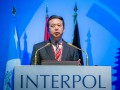 СМИ сообщили причину задержания главы Интерпола