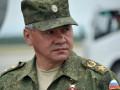 Шойгу заявил о необходимости развертывания войск в крымском направлении