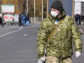 В Киеве закроют кладбища и ужесточат контроль на въездах в город