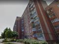 На Закарпатье школьница выжила после падения с седьмого этажа